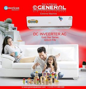Best Split And Inverter Prices In Pakistan General Pakistan